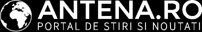 Antena.ro - Portal de stiri si noutati